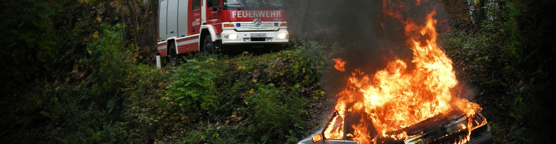 img-einsatz-autobrand